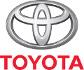 Parkes Toyota
