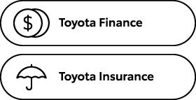 Finance & Insurance